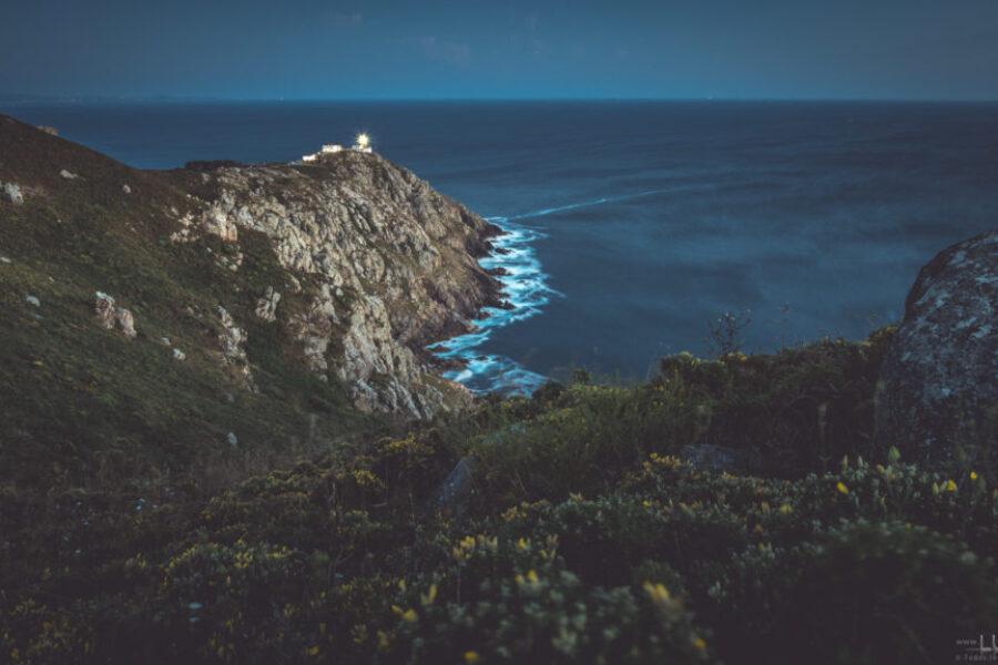 5 Lendas na Costa da Morte