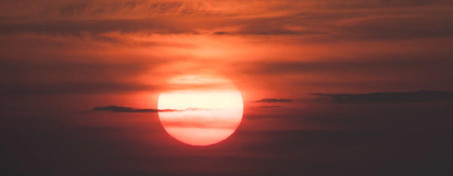 Tecnoloxía ciencia e audiovisual únense para valorizar a figura do sol no Camiño de Santiago