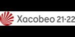 Xacobeo 2122